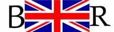 Britannia Rails & Rings